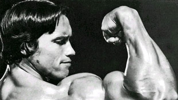 arnold_schwarzenegger_Young_Photos-{13}