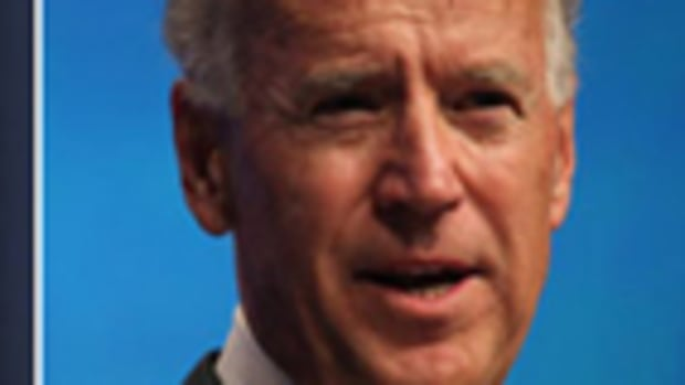 ryan_biden_preview_280