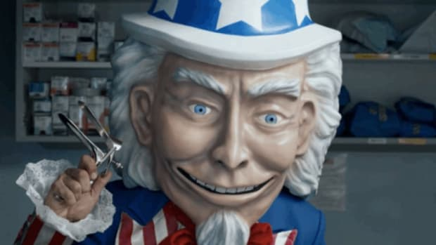 obamacare_uncle_sam1