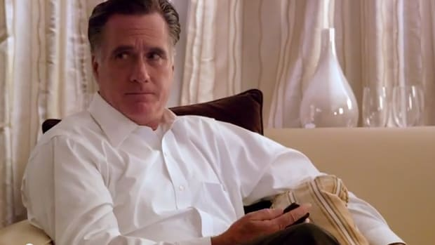 romney_documentary