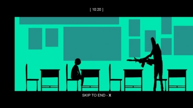 GameA.jpeg-600x407