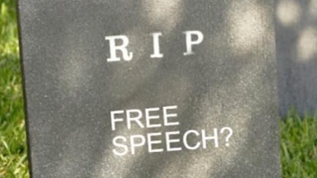 RIPFreeSpeech