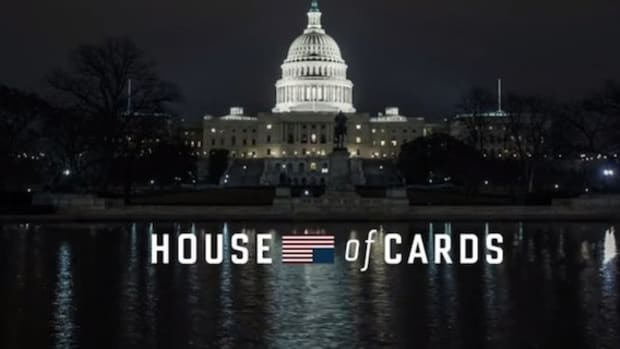 o-HOUSE-OF-CARDS-SEASON-2-TRAILER-faceb