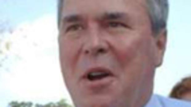Jeb_Bush_amnesty_280