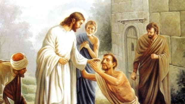 Jesus-Healing-The-Lame-Miracle-Picture