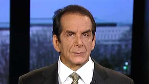 charles-krauthammer-shocks-a-fox-news-p