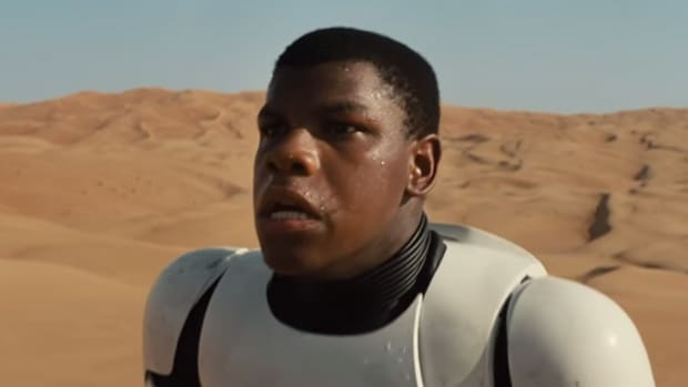 starwars_boyega