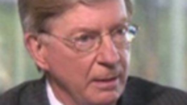 george_will_serious_280