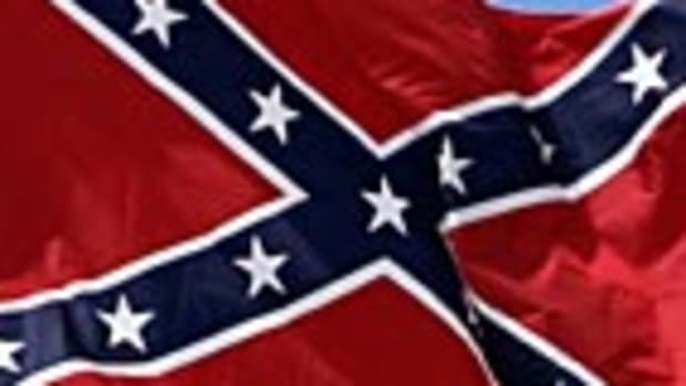 confederate_flag_280