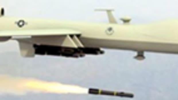 drone_kill_list_280