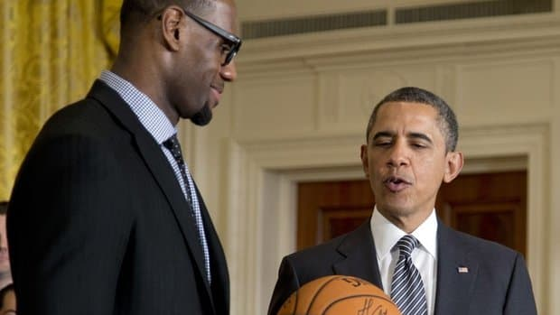 obama-lebron-james