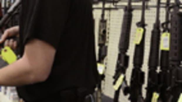 gun_control_colorado_280