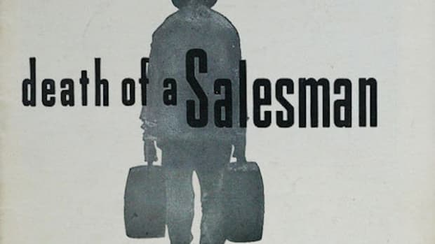 01salesman-playbill-jumbo
