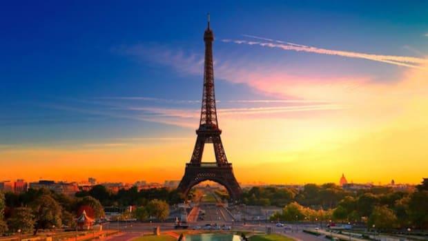 paris-1024x640