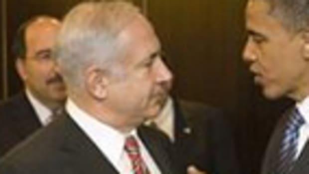 obama_netanyahu_280