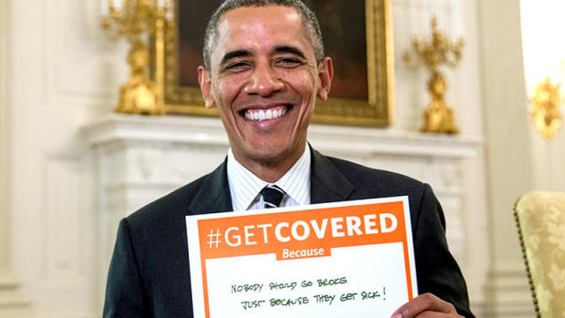 obama_get_covered