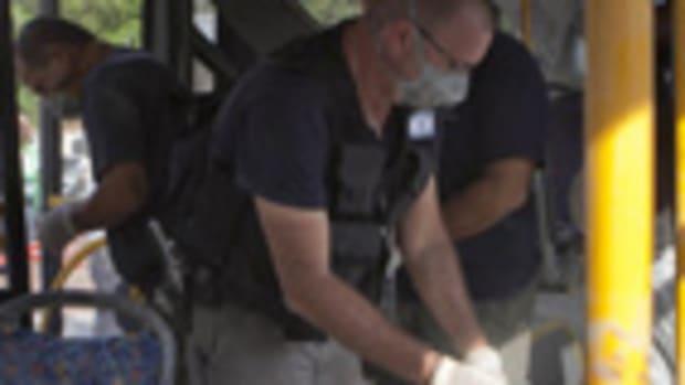 telaviv_bus_bomb_280