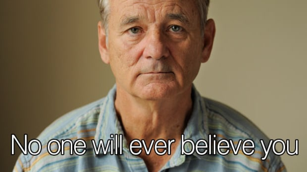 movies-bill-murray-no-one-will-believe-