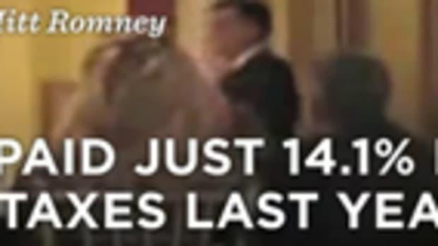 romney_obama_commercial_280