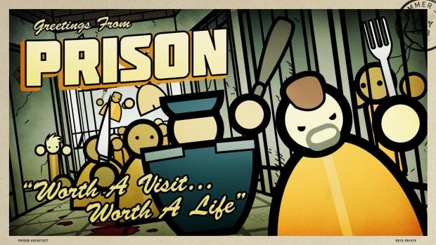 Steam_Summer_Getaway_Artwork_Prison_Arc