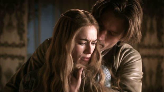 Game-of-Thrones-Jaime-Cersei