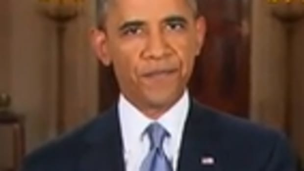 obama_speech_syria_video