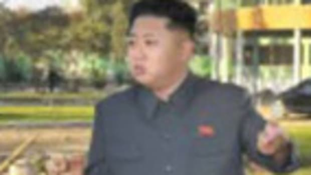 kim_jong_un_bad_photoshop_280