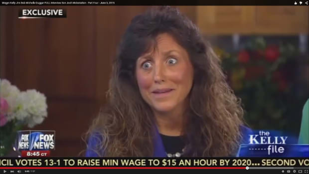 michelle_duggar_eyes