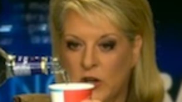 Nancy grace resized