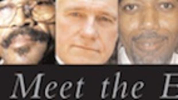 Exonerated resized