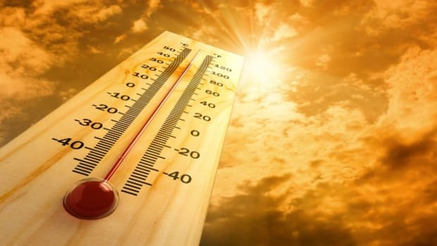 heat_wave_230515