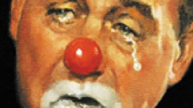 boehner_sad_clown_crying_mad_280