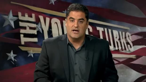 Cenk-screenshot