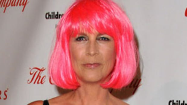 Jamie Lee Curtis1