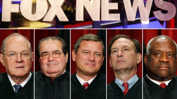 scotus_fox_news