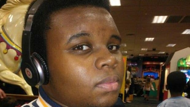 michael-brown-fatally-shot-by-a-police-