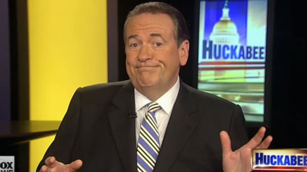 Mike-Huckabee-screenshot