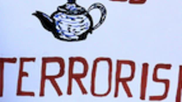 tea party terrorism