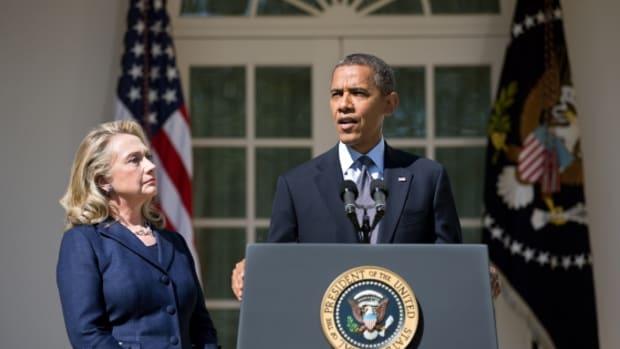 ObamaAndHillary