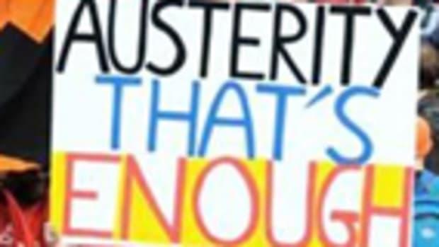 austerity_math_280