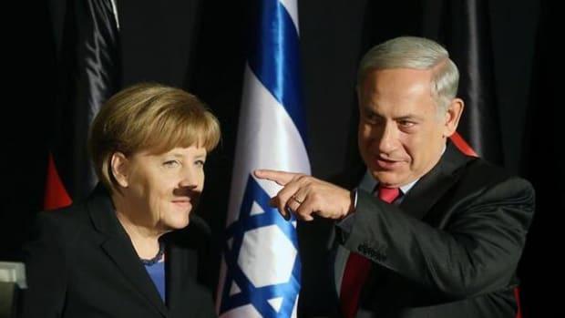HitlerStache