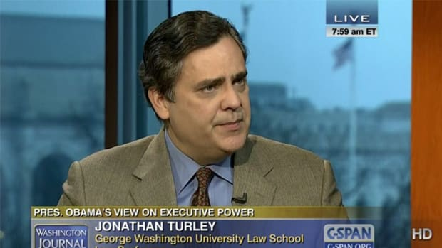 turley_lawsuit