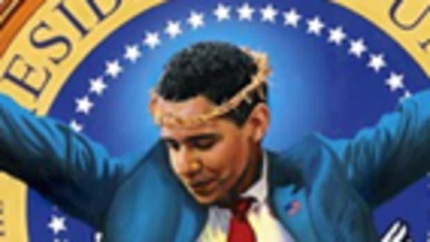 obama_greenwald_media_280