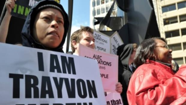 trayvon_martin_protest_142142129_fullwi
