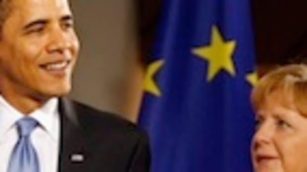 Obama:Merkel resized