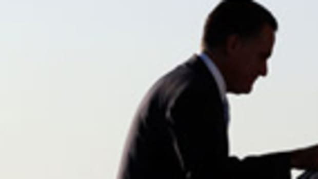 romney_plane_election_day_280