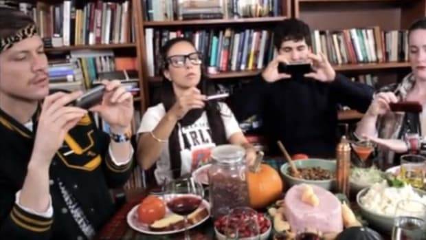 -hipster-thanksgiving-you-ve-probably-n