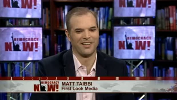 matt_taibbi_bush_tougher