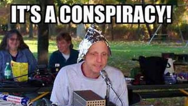 conspiracy (1)