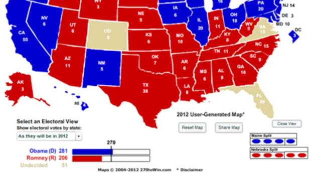 obama_wins